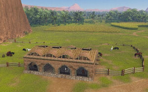 Stables ibe 499x312.jpg