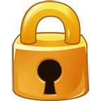Gold_Lock_Emoticon.png