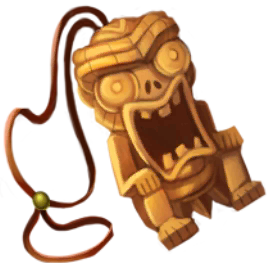 Tiki_Torch-er_Idol_Emoticon.png