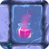 Purple_Potion2.png