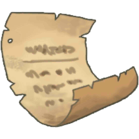 Wild_West_Note_Idol_Emoticon.png