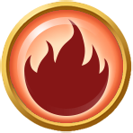 Power_Flame_Emoticon.png