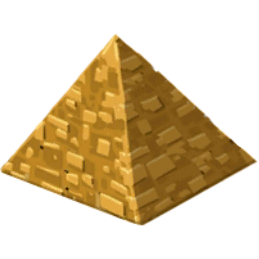 Pyramid_of_Doom_Idol_Emoticon.png