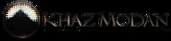 Khaz Modan Wiki