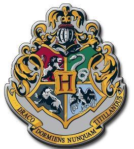 Hogwarts_coa.JPG
