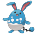 75px-Azumarill.png