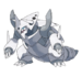 75px-Mega-Aggron.png