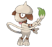 75px-Smeargle.png