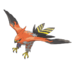 75px-Talonflame.png