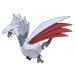 75px-Skarmory.png