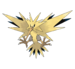 75px-Zapdos.png