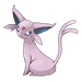 75px-Espeon.png