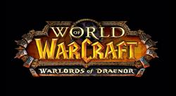 Warlords of Draenor Logo.png
