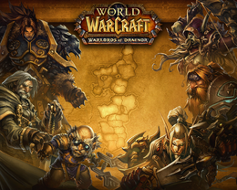 Warlords of Draenor Eastern Kingdoms loading screen.png