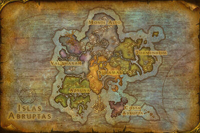 WorldMap-BrokenIsles.jpg