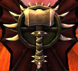 Twilights Hammer crest.jpg