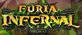 Parche62furiaInfernal.jpg