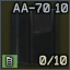 AA-70-10 Icon.png