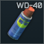 WD40 100ml Icon.png