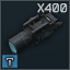 X400.png