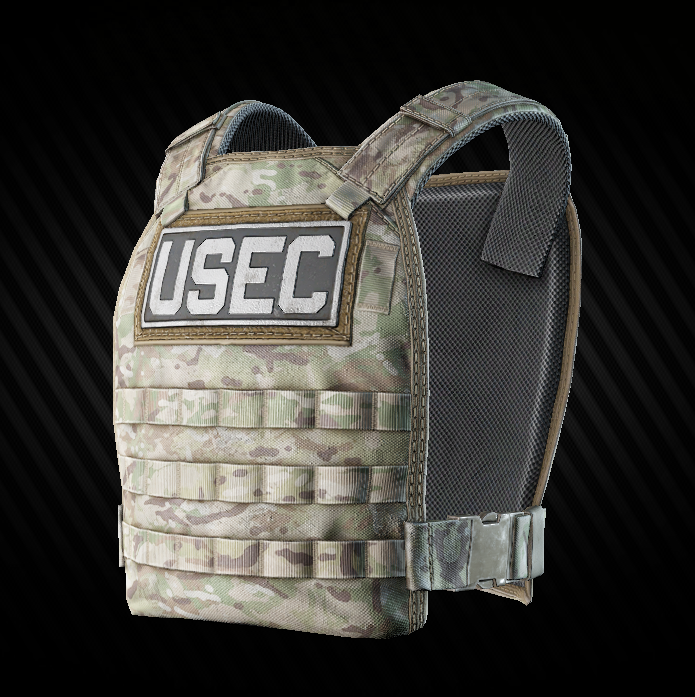 Highcom Trooper TFO armor (multicam).png