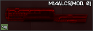 M14alcsstockicon.png