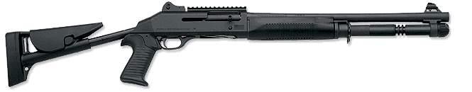Benelli M4.jpg