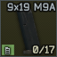 M9A317RoundMagIcon.png