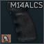 M14ALCSpistolgripicon.png