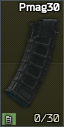 Pmag30aknicon.png