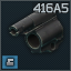 Hk416gasicon.png
