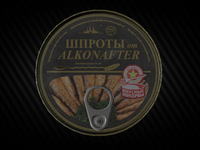 Can of sprats Image.png