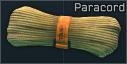 ParacordIcon.png