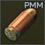 9x18PMM.png