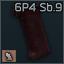 6p4sb9..png