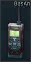 Gas Analyzer Icon.png