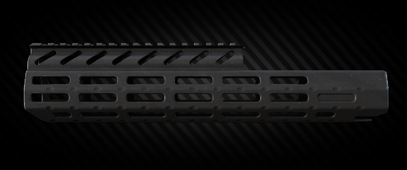 Midwest 10.5 inch M-LOK foregrip for MPX ins.png