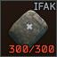 EFT IFAK Icon.png