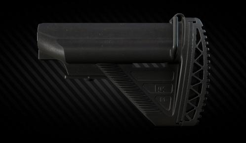 HK E1.png