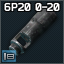 6P20 0-20Icon.png