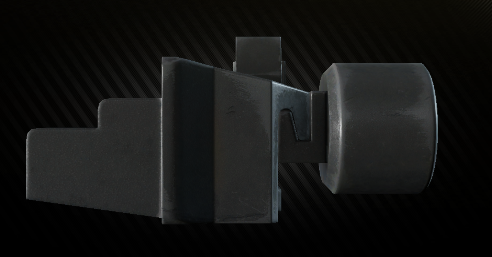 Me4adapter.png