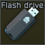 Sliderkey flash drive icon.png