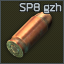 9x18SP8GZH.png