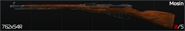 Mosin icon.png