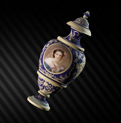 Antique vase.png