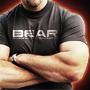 Bear Authorität