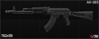 AK-103Icon.png