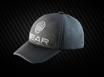 Black BEAR Cap.png