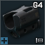 G4.png