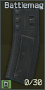 TroyBattlemag30Icon.png